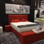 Imm Cologne Messemodelle