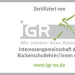 IGR-Label_Slider_ergonomisc
