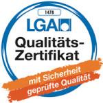 LGA_Label_dormiente