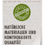 Label_MATERIAL