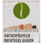 Label_ORTHO