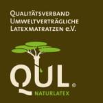Logo_QUL_neg