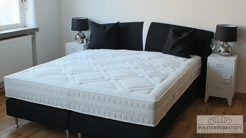 klassische polsterwerkstatt m bel neu polstern und beziehen. Black Bedroom Furniture Sets. Home Design Ideas