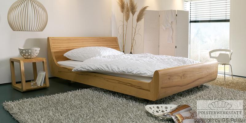 GS Polster - Dormiente Mola Ambiente